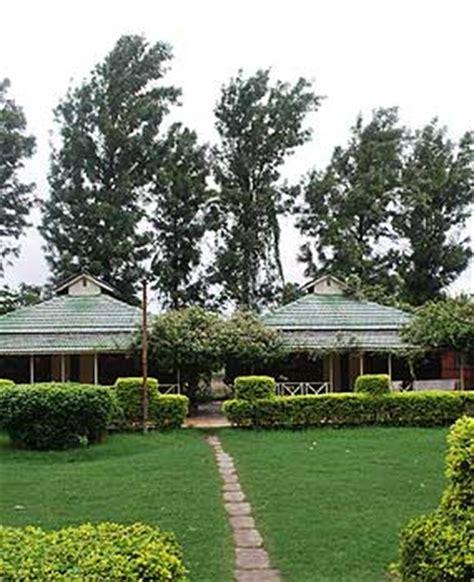 Cottages In Shirdi by Nisarga Cottage Resort Shirdi Deluxe Rooms Restaurant