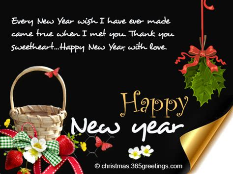 new year wishes in new year wishes for 365greetings