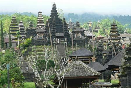 Tempat Jual Hidrogel Di Palangkaraya pura pitamaha kota palangkaraya