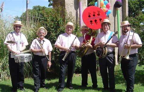 dallas swing dance society calendar the dallas swing dance society inc razzmajazz