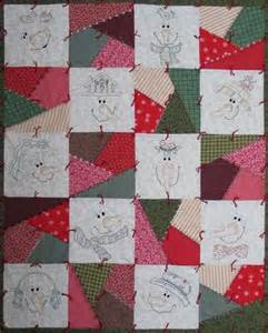 free quilt patterns 171 free patterns