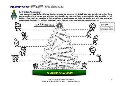 que signica el arbol de navidad una feliz navidad