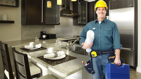 Appliances Technician by A Same Day Appliance Repair When To Expect An Appliance Repair A Same Day Appliance Repair