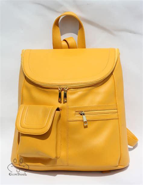 Bp465 Tas Punggung Ransel Backpack model tas terbaru elizabeth 2013 hairstylegalleries