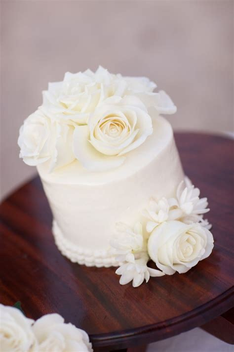 Best 25 One Tier Cake 25 Best Ideas About Single Tier Cake On Pinterest Two