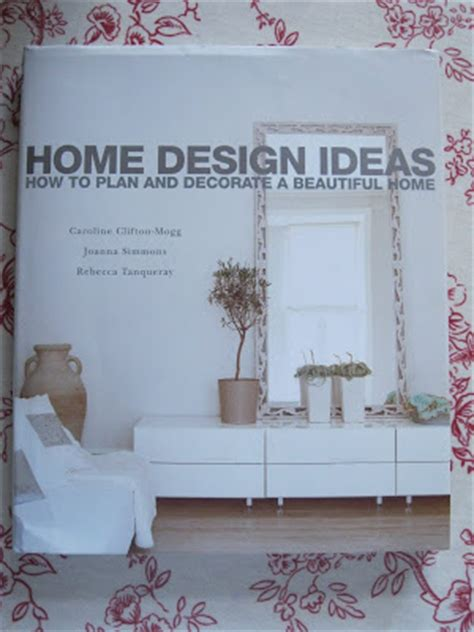 southern style decorating book modern country style book review home design ideas