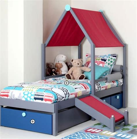 kids tent bed kids tent bed diy home decor pinterest