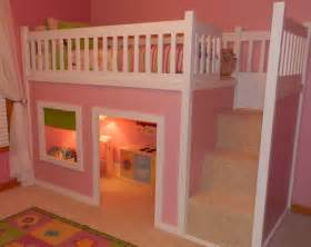 extraordinary bunk beds for kids for sale you should have
