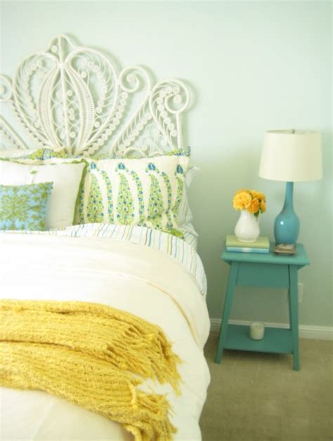 turquoise color scheme bedroom green and blue color scheme archives panda s house 3