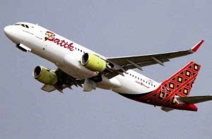 batik air undian batik air launches chennai bali flight musafir namah