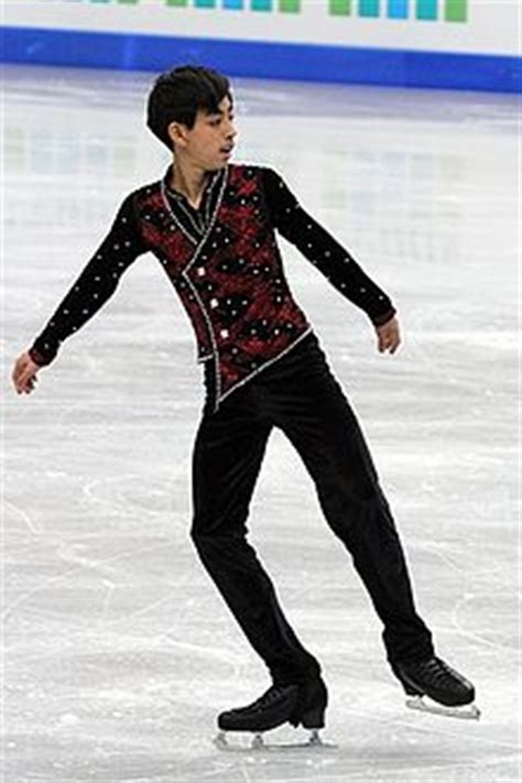 k on figure philippines philippines at the 2014 winter olympics