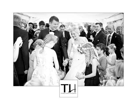 Hochzeit 17 Jahre by Hochzeit Hoher Darsberg Bei Heidelberg
