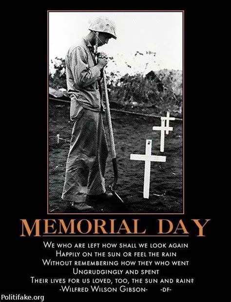 Memorial Day Weekend Meme - 25 best ideas about memorial day meme on pinterest