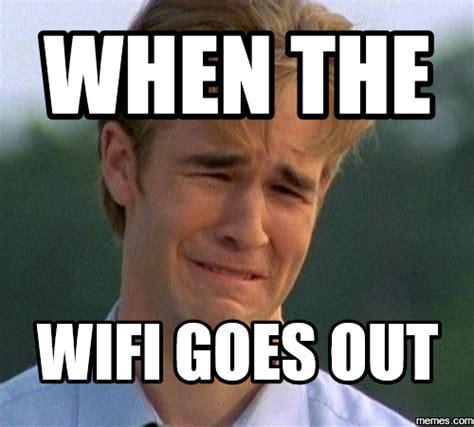 Wifi Meme - home memes com