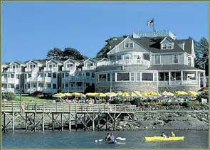 Click here for the bar harbor inn offering luxury lodging on the water