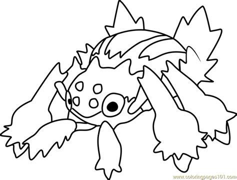 herdier pokemon coloring pages 89 herdier pokemon coloring pages coloring pages