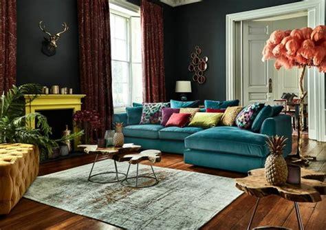 interior design trends    decor trends
