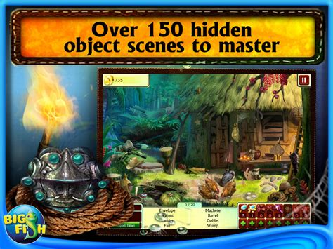 dumeegamer com 100 hidden objects app shopper 100 hidden objects games