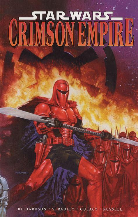 provenance praetorian saga volume 1 books the the bad and the insulting wars crimson