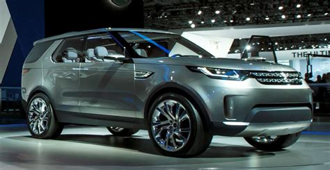 land rover lr2 2017 update1 land rover discovery concept previews 2016 lr4