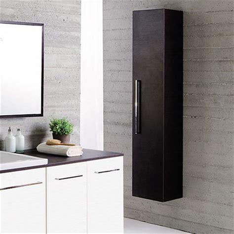 mobili bagno profondit 224 40 design casa creativa e mobili