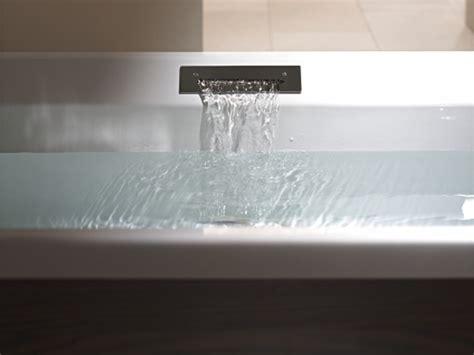 vasca da bagno duravit vasca da bagno rettangolare in acrilico 2nd floor vasca