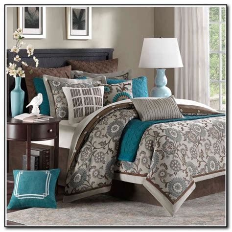Cheap King Size Bedding Sets   Beds : Home Design Ideas #