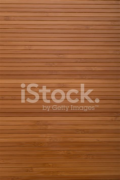 wood panel stock photo getty images brown wodden background with small wood panels brauner