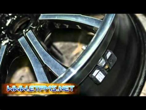 tire pressure light on rav4 | 2017, 2018, 2019 ford price