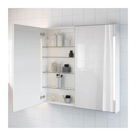 ikea badspiegel schrank storjorm spiegelschrank m 2 t 252 ren int bel ikea