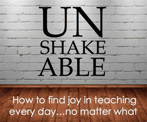unshakeable your guide to 1471164934 unshakeable coming to 2 conferences this october the cornerstone