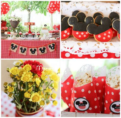 3rd party themes zenfone 2 kara s party ideas minnie mouse 3rd birthday party us211
