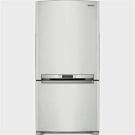 Freezer Samsung bottom freezer refrigerator samsung bottom freezer