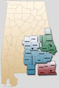 montgomery (northern division)   middle district of
