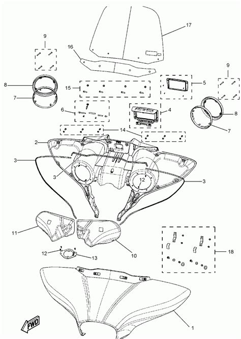 yamaha 1100 classic wiring diagram imageresizertool