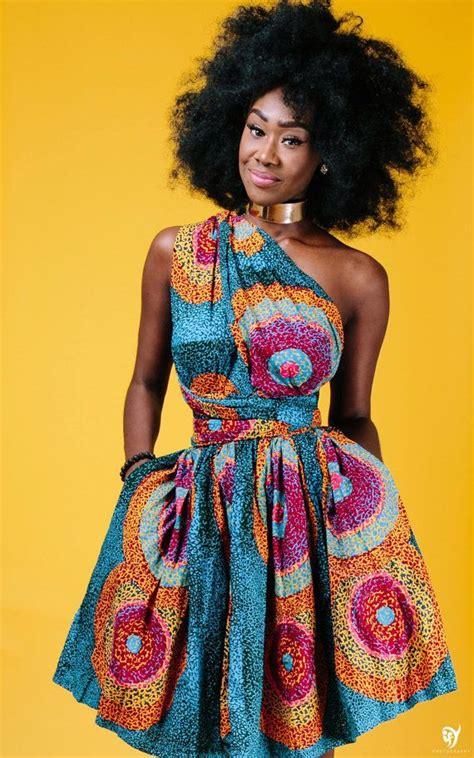 modern dress pattern design best 25 african dress ideas on pinterest african