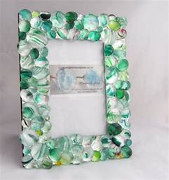 Photo Frames Handmade - handmade photo frames stickpinben