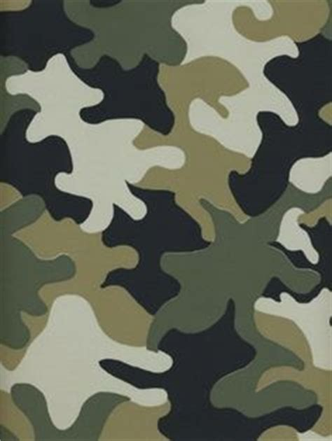 Abstrak Dress Navy winter patterns camo camouflage switch dj wall jackets camouflage and winter