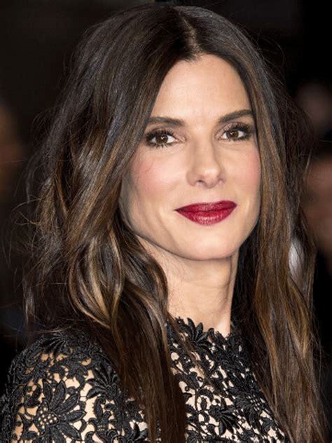 sandra bullock biography imdb sandra bullock biography tv guide auto design tech