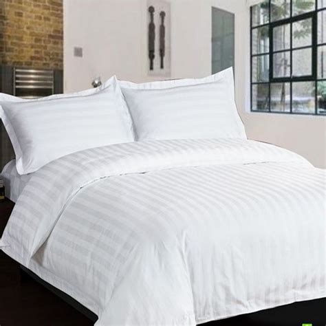 white feather comforter compare prices on white feather comforter online shopping