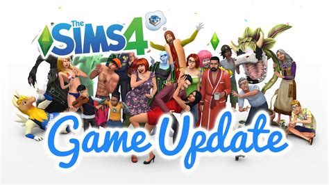 sims 4 electronics downloads sims 4 updates here is why the sims 4 is not coming to ps4 or xbox one