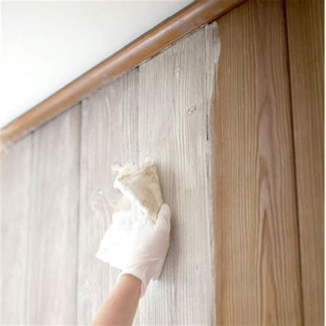 how to make wood paneling work 25 best ideas about knotty pine walls on pinterest painted pine walls pine walls and knotty