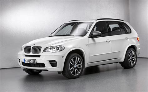 bmw jeep jeep grand overland vs bmw x5d
