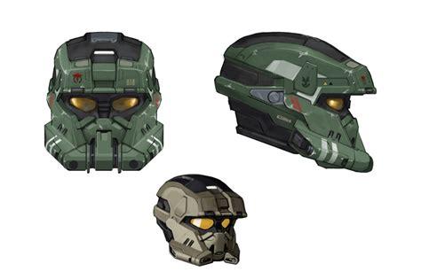 eod artwork eod helmet artwork