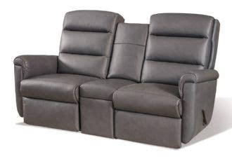 euro recliners for rvs 100 euro recliners for rvs u0026 best 25 rv