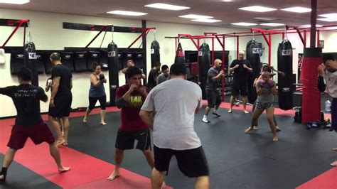 best boxing classes in san jose australiaboxing au