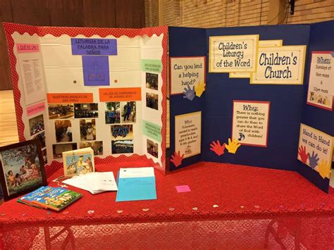 Charming Church Home Group Ideas #3: Booth-Childrens%20Liturgy%20of%20the%20Word.jpg