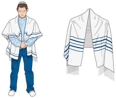 imagenes vestimenta judia http www taringa net posts offtopic 17918567 por que los