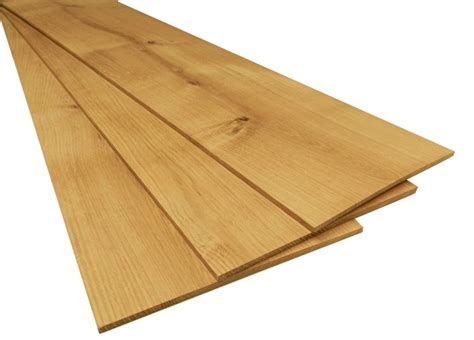 timber woodworking thin wood boards european oak timber