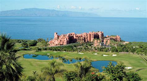 Luxury Detox Retreats Europe by Winter Sun Retreats Top Three Spa Resorts In Europe